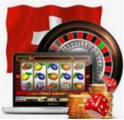 Avis meilleurs casino en ligne suisse 2020 jeux ludothèque
