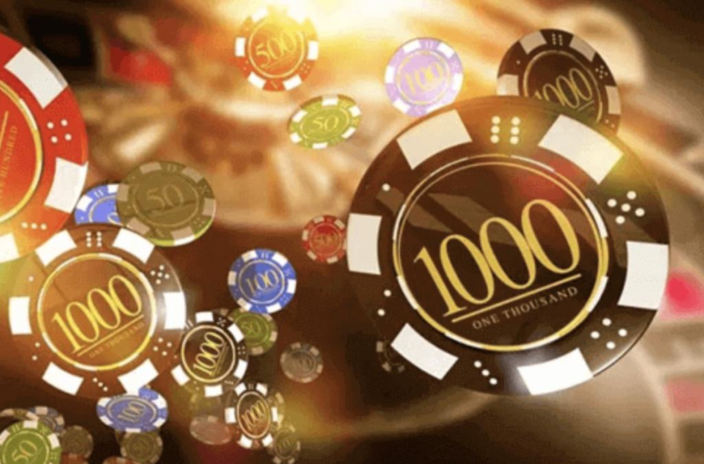 Meilleurs bonus sans dépot nouveau casino avis