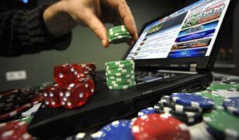 Quel est le meilleur casino en ligne Suisse ?