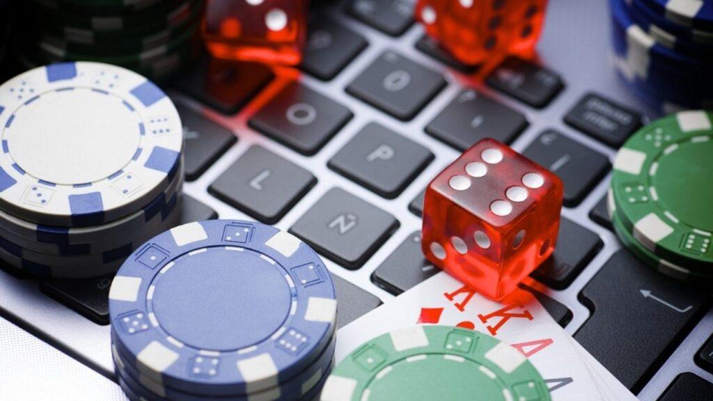Meilleur casino en ligne Algérie