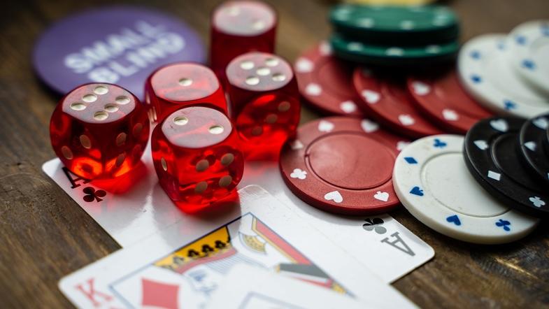 casino Belgique rentabilité bonus jeux