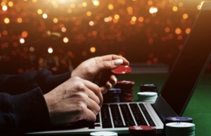 Jeux gratuit casino avis 2020 jeux de table