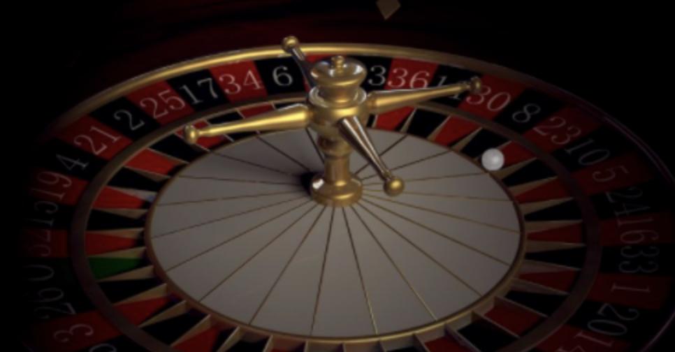 Roulette Gratuite avis casino 2020