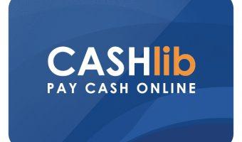 Casino Cashlib : l'intermédiaire parfait pour jouer discrètement