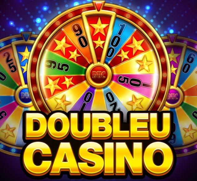 Double U casino : Une application faite pour vous !