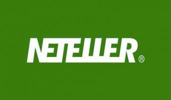 Casino Neteller – un moyen de paiement fiable pour jouer en ligne