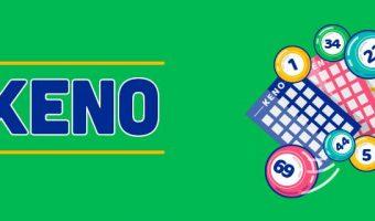 Jouer au keno en ligne : Ce qu'il faut savoir pour commencer !