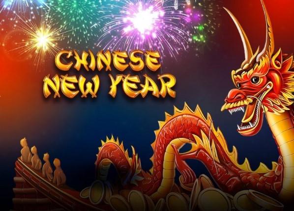 Machines à sous chinoises – Le top des meilleurs jeux gratuits asiatiques